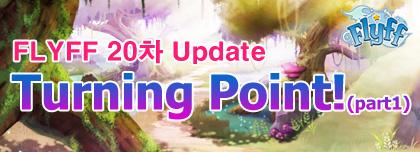 20 update